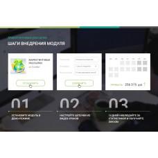 Сотбит: Маркетинговые рассылки - персонализация сообщений