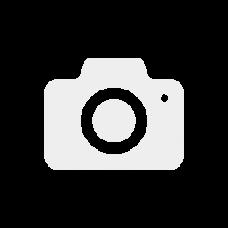 Landing page с каталогом товаров (одностраничный сайт)