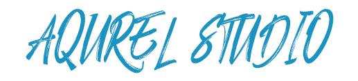 Студия АКВАРЕЛЬ - Интернет Магазин готовых сайтов для любого бизнеса!